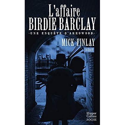L'affaire Birdie Barclay
