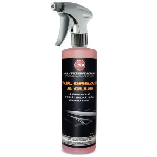 autobright-tar-grease-glue-remover-great-for-paint-prep-500ml