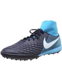 Amazon.es  Cordones - Fútbol   Aire libre y deporte  Zapatos y ... fdf334cc62504