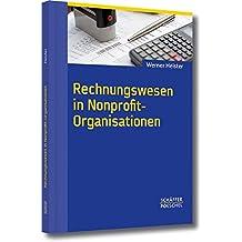 Rechnungswesen in Nonprofit-Organisationen