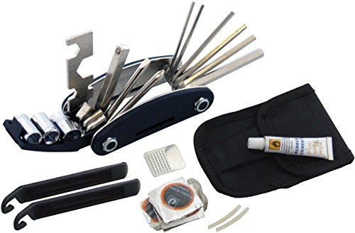 am-tech-s1810-bicycle-repair-tool-and-puncture-kit