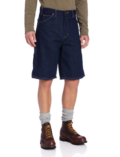 Dickies - Pantaloncini - Uomo, Khaki Tint, Large