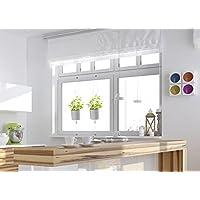 suchergebnis auf f r deko leiter garten. Black Bedroom Furniture Sets. Home Design Ideas