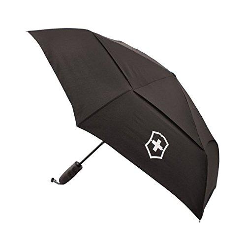 paraguas-de-apertura-y-cierre-automticos-con-refuerzo-de-titanio