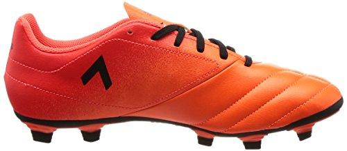 adidas Herren Ace 74 FxG Fußballschuhe Mehrfarbig (Solar Orange/core Black/solar Red)