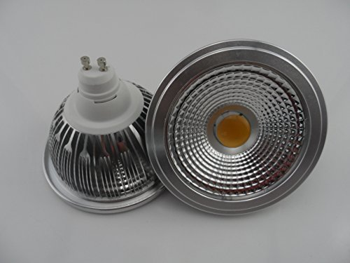 bombilla-12w-led-alternativa-a-sylvania-hi-spot-es111-75w-gu10-38-reflector
