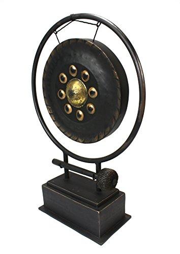 Grande Thai gong su supporto, 103cm