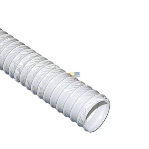 Ablufthaube Außenhaube Haube Abluft für 100er Luftführungssysteme Ablufttrockner