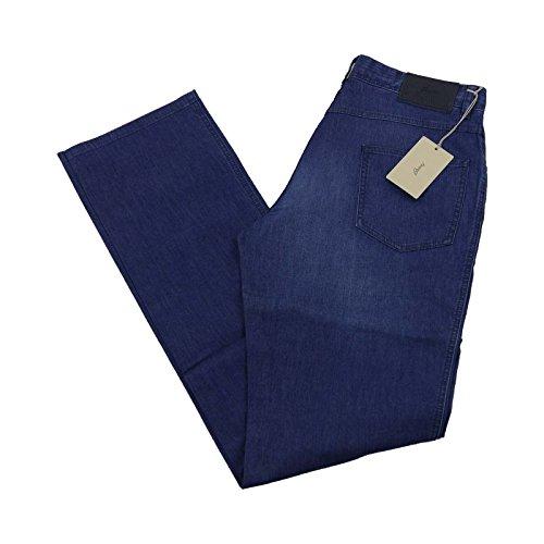 brioni-livigno-jeans-handgefertigt-in-italien-jeans-blue-8382-390-cm