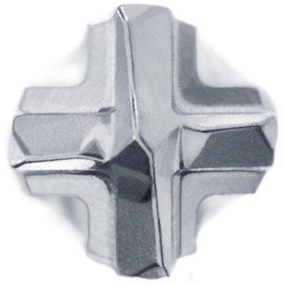 Fischer Bohrer SDS Plus IV Quatt. 14/110/160DP Typ 531432Inhalt: 1
