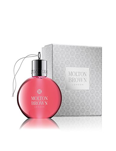 molton-brown-pink-pepperpod-festive-bauble-shower-gel-75ml