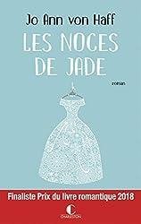 Les Noces de Jade