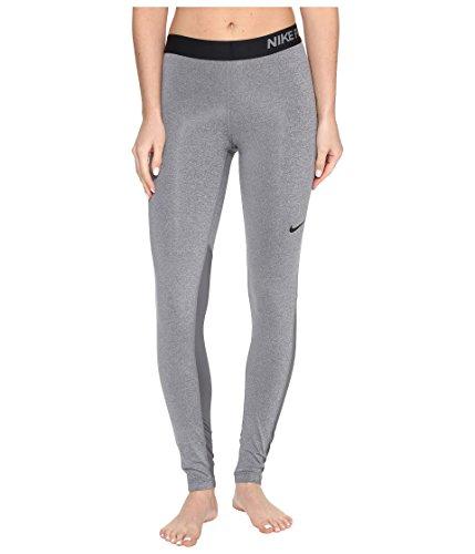 16134b818f9c4f ▷ Sport Leggings Damen Nike Test   Vergleich ( Mar   2019 )