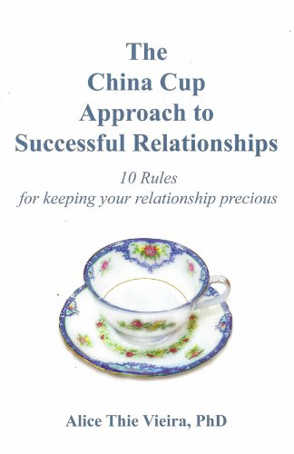 the-china-cup-approach-to-successful-relationships-by-alice-vieira-2007-taschenbuch