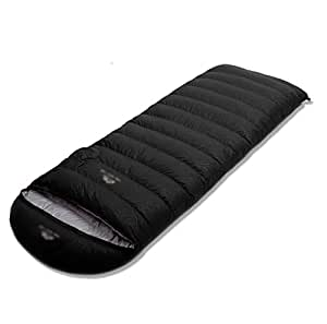 Offers from teen sleeping bags