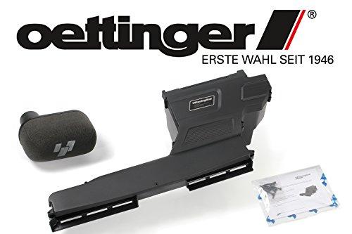 vwr-r600-air-intake-staudrucksammler-luftfilter