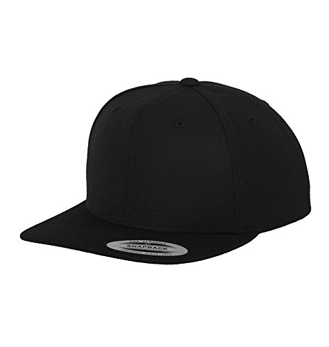Flexfit by the yupoong classic casquette snapback