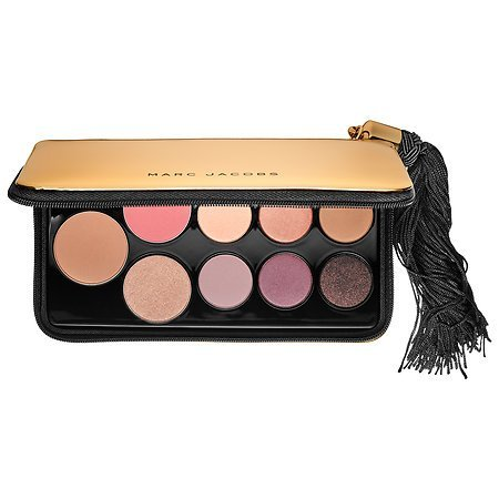 Preisvergleich Produktbild Marc Jacobs Beauty Object Of Desire Face and Eye Palette