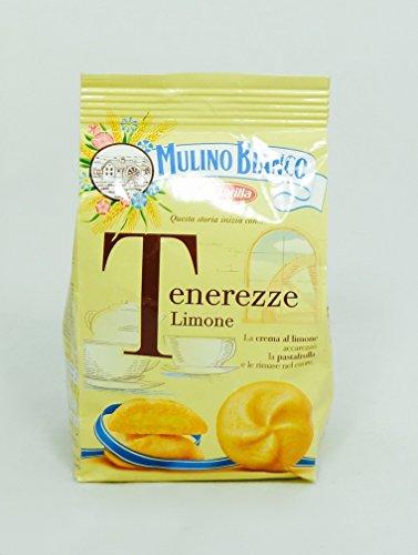 mulino-bianco-tenerezze-al-limone-gr200-1000035255