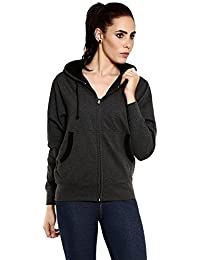 Sweatshirts For Women  Buy Hoodies For Women online at best prices ... a8a938e66