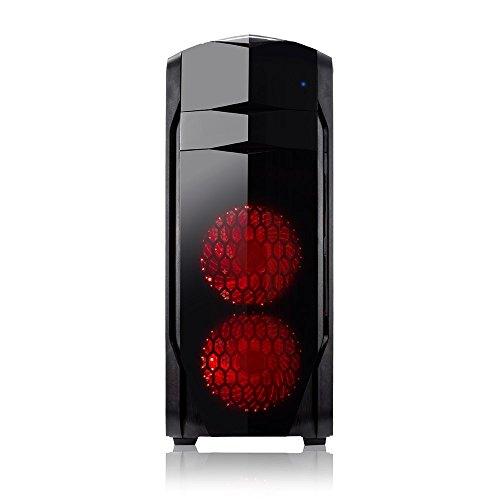 Megaport Gaming-PC Six-Core AMD FX-6300 6X - 3
