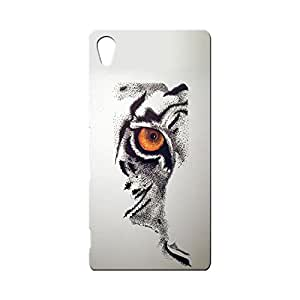 G-Star Designer Printed Back case Cover for Sony Xperia Z4 - G7577