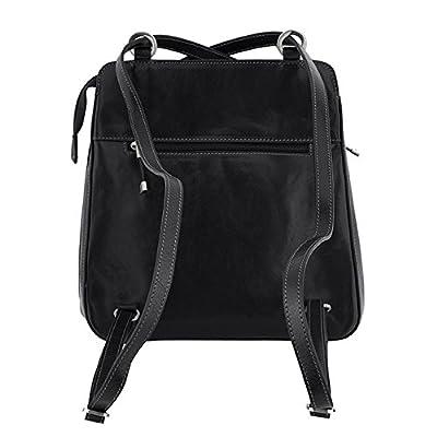 Katana K82372 Backpack/Handbag - laptop-briefcases, laptop