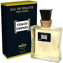 fr parfum pas cher de marque pour femme parfum femme