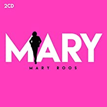 Mary (Meine Songs)