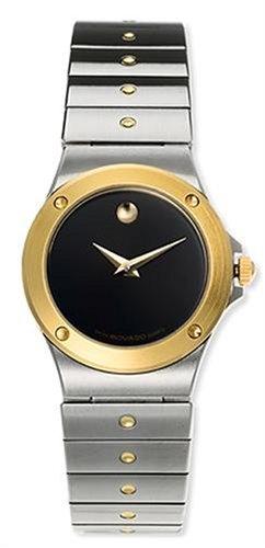 Movado orologio da donna Sports Edition–0604485