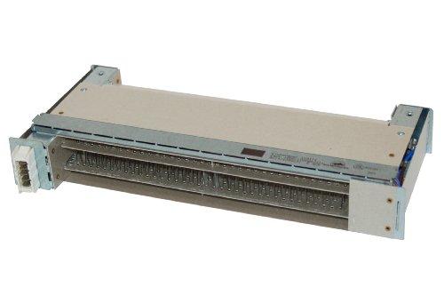maytag-whirlpool-waschetrockner-heizelement-original-teilenummer-480112100453