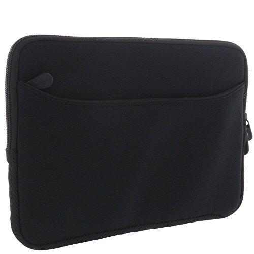 Tasche aus Neopren für Medion Akoya S2218 / Schutzhülle Schutz Hülle
