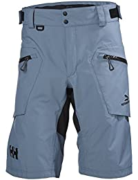 Helly Hansen HP HellyTech, Shorts