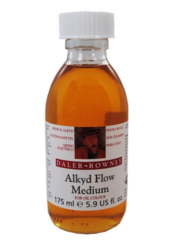 daler-rowney-alkyd-flow-medium-175ml