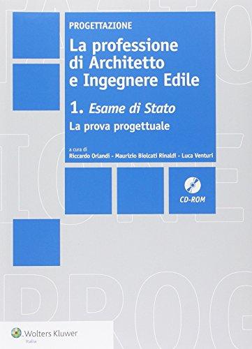 la-professione-di-architetto-e-ingegnere-edile-1