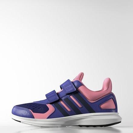 ▷Opciones de zapatillas para correr Adidas Hyperfast