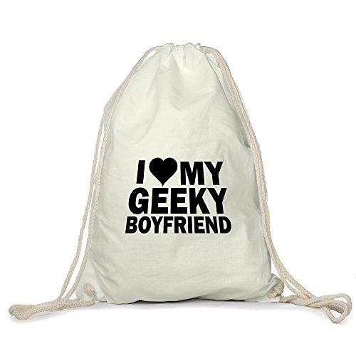 i-love-my-geeky-boyfriend-motiv-auf-gymbag-turnbeutel-sportbeutel-stylisches-modeaccessoire-tasche-u