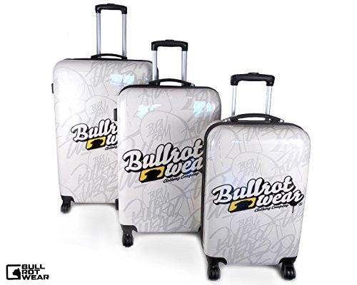 set-3-valises-bullrot-trolley-ultra-resistant