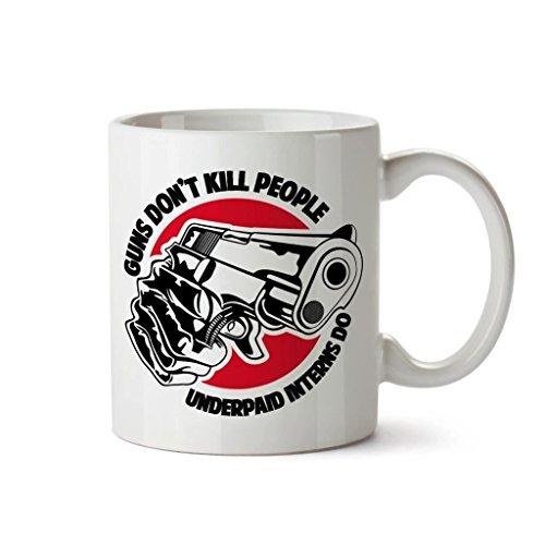 funny-novelty-printed-mugs-pistola-de-don-t-kill-personas-infrarremunerado-pasantes-do-oficina-cafe-