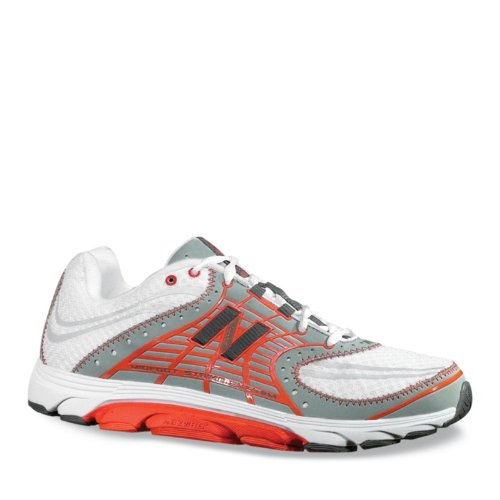 New Balance pour homme 800 Mehrfarbig