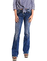 Fornarina SE171L63D871DT Jeans Mujeres
