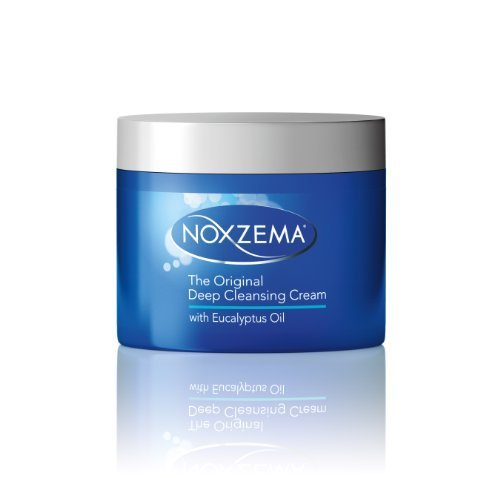 noxzema-the-original-deep-cleansing-cream-12-ounce-by-noxzema-beauty-english-manual