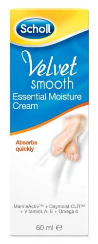 scholl-velvet-smooth-essential-moisture-cream-60-ml