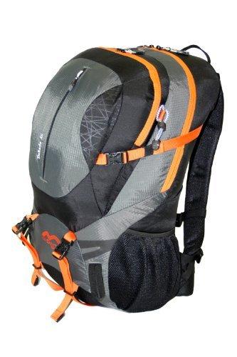 montis-dakada-45-mochila-de-senderismo-ruta-y-trekking-45-l-1050-g