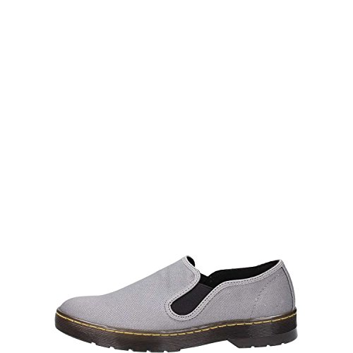 Dr. Martens 21156067 Sneakers Homme