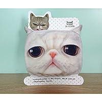 'TYRO Creative niedlichen Katzen Baumwolle Masken Winter Warm Mund-Abdeckungen Anti Staub winddicht Outdoor Ausreit... preisvergleich bei billige-tabletten.eu