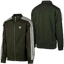 Amazon Chaqueta Chaqueta Amazon Chaqueta Adidas es Original Original es  Amazon Adidas es Adidas Avqnxgwd 2f5874ed053a