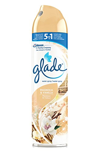 glade-aerosol-magnolia-and-vanilla-300-ml-pack-of-12