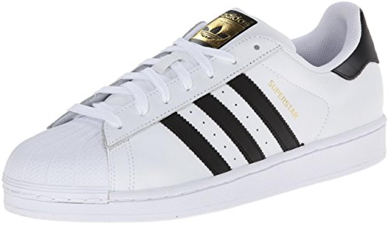 Superstar white/black  Billig und erschwinglich Im Verkauf