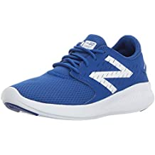 04d5f6e2dc5 Amazon.es  zapatillas running niño - New Balance